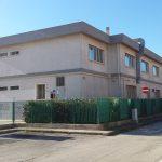 Edilizia scolastica a Crispiano, un cantiere aperto