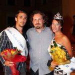 Miss e Mister Festa d'Estate 2011