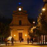 CRISPIANO TORNERÀ AD UN 'COMUNE SENTIRE'