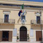 Candidati elezioni comunali Crispiano