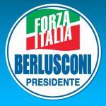 Nota stampa Forza Italia - Crispiano