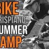 BIKE SUMMER CAMP 2019, LO SPORT ARRIVA IN MASSERIA