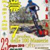 Gara di Mtb Terranostra team bike