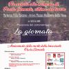 FIACCOLATA ALLA MEMORIA DI PAOLA CLEMENTE, VITTIMA DEL LAVORO - 13 LUGLIO 2019