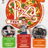 PIZZA FEST 2019