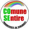 """Comunicato Stampa presentazione Lista Civica """"COmune SEnitre"""" Crispiano TA"""